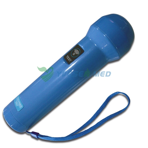 Veterinary Pregnancy Tester YSB-TP01