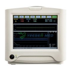 Multi-parameter Depth of Anesthesia Monitor YSPM9002S