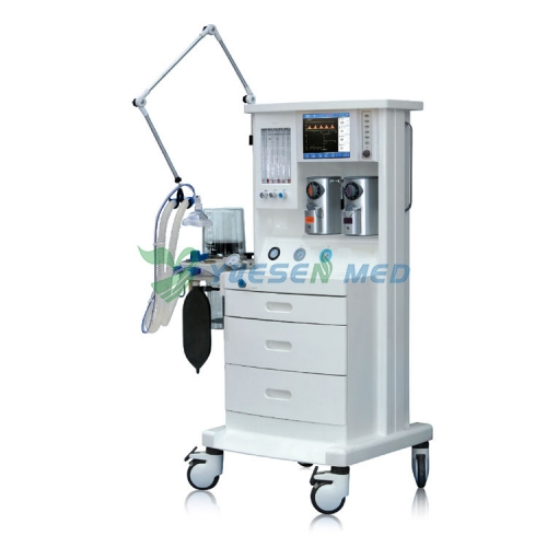 High-grade Anesthesia Machine YSAV605