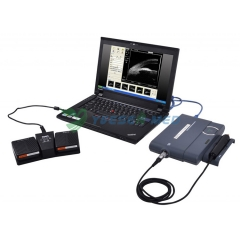 Portble Ultrasound Biomicroscope YSMD-320S