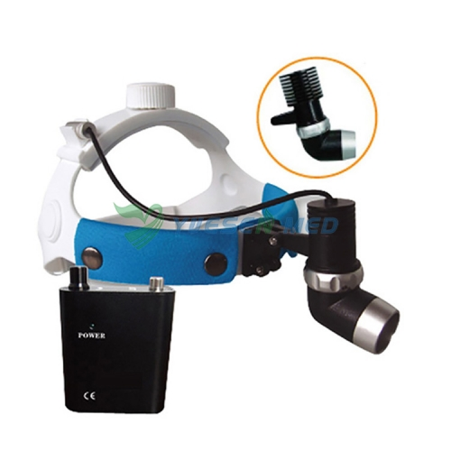 Medical Head Light YSENT-TD2B