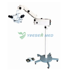 Eyes Surgical Microscope Ophthalmic Surgery Microscope YSXTC4C
