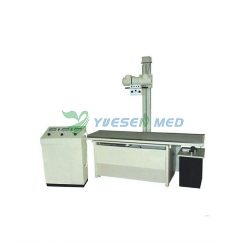 300mA medical x-ray machine / radiography machine YSX300
