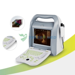 Ophthalmic Scanner Eye Scanner A Scanner YSODU8