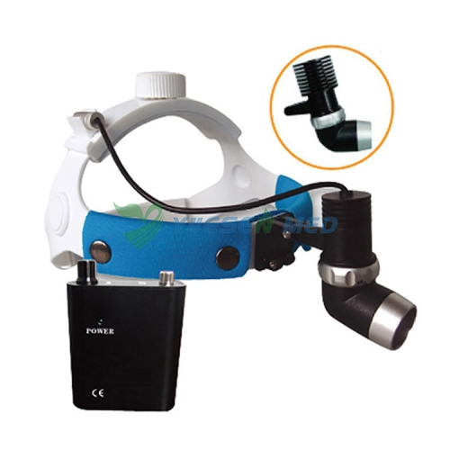 Medical Head Light YSENT-TD2C