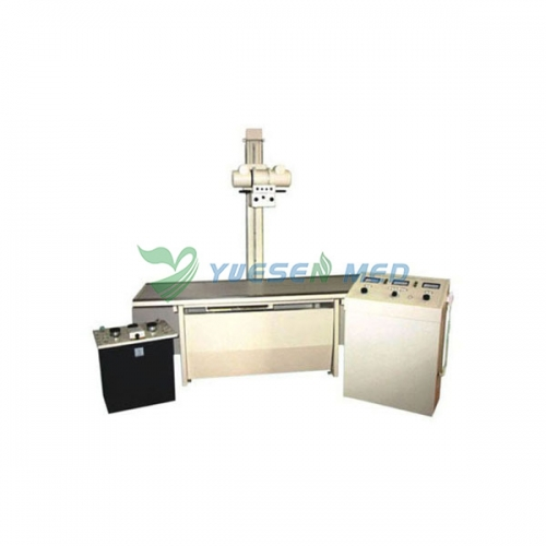 200mA medical x-ray machine YSX200