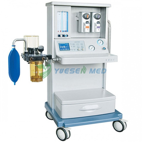 Hot Sale Mobile Anesthesia Equipment YSAV01B2