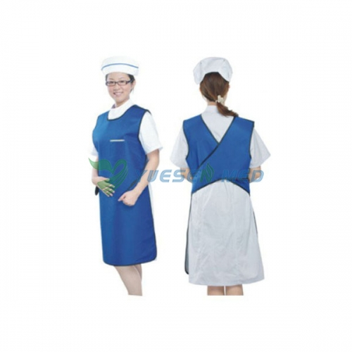 High Quality Lead Apron YSX1513