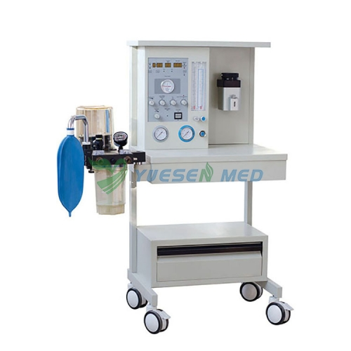 Good Quality Mobile Anesthesia Machine YSAV01A1