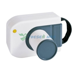 Hot Sale Portable Dental X-ray YSX1003