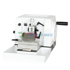 Slide Microtome YSPD-Q205
