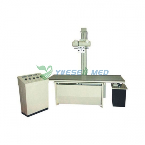 125mA medical x-ray machine YSX0103