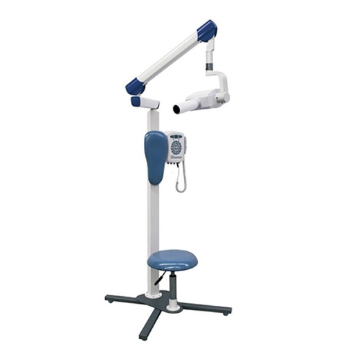 Stand type dental x ray machine YSX1006A