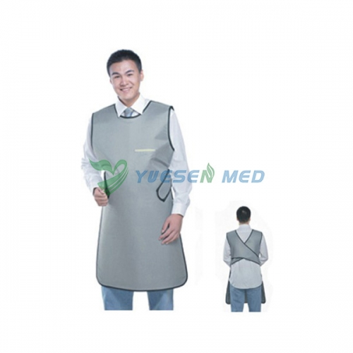 High Quality Lead Vest YSX1511