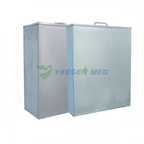 Good price X-ray Film Developing Tank YSX1610