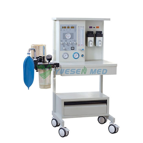 Mobile Anesthesia Machine YSAV01A2