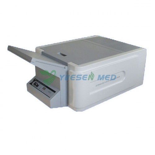 Medical X-ray film processor YSX1506