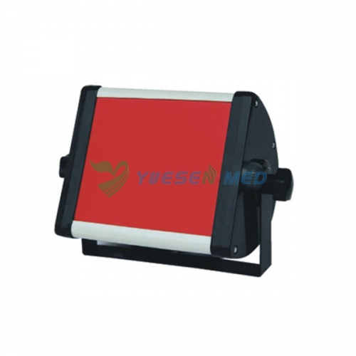 High quality good price darkroom lamp (single color) YSX1702