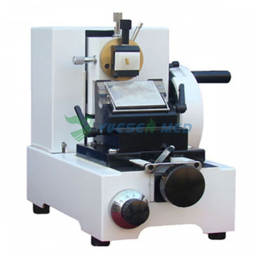 Rotary Microtome YSPD-Q508