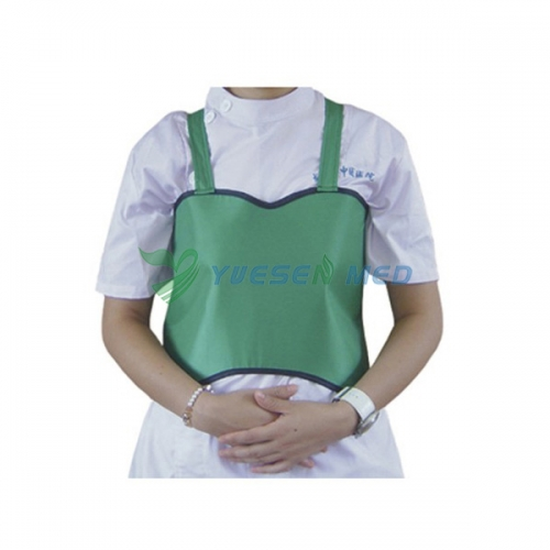 Quality Breast Protective YSX1529