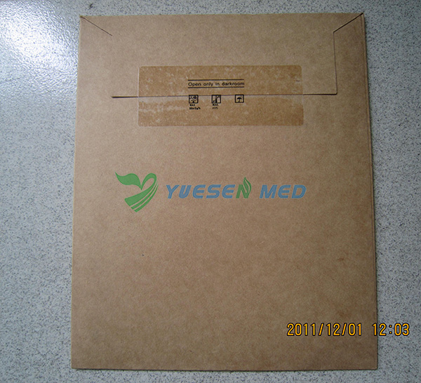 Medical X-Ray Film YSX1619