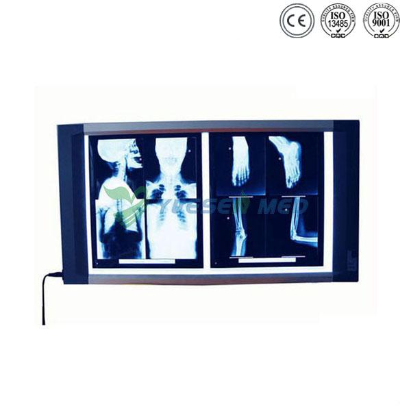 X ray film viewer YSX1705