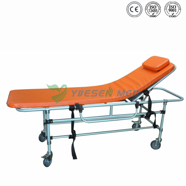 Non-magnetic mobile cart( Non-magnetic cart)