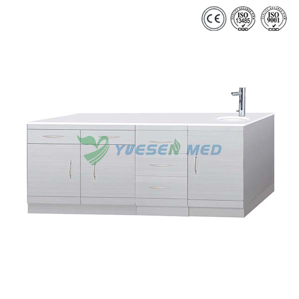 dental cabinet furniture