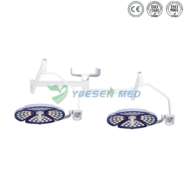 Surgical led light cost
