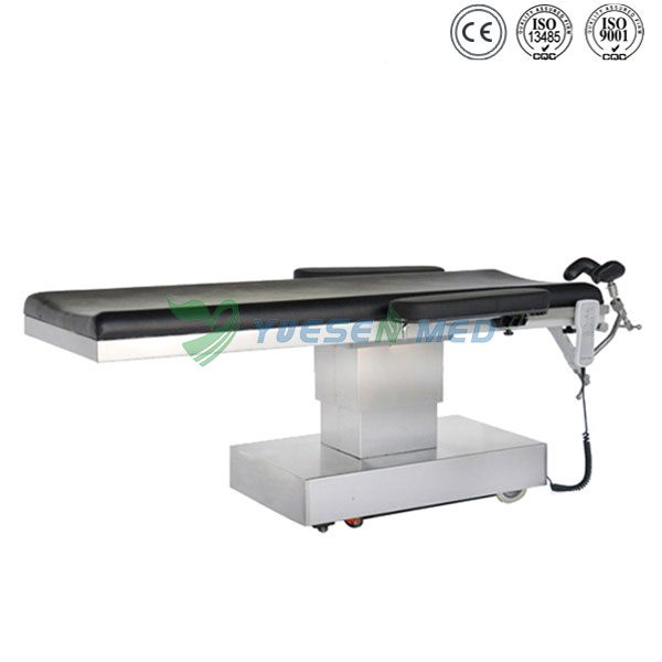 Electric Operating Table For Eye Surgery YSOT-Y1