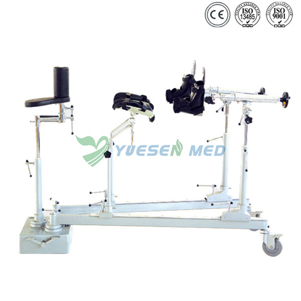 Orthopedies Tractor Rack YSOT-A6