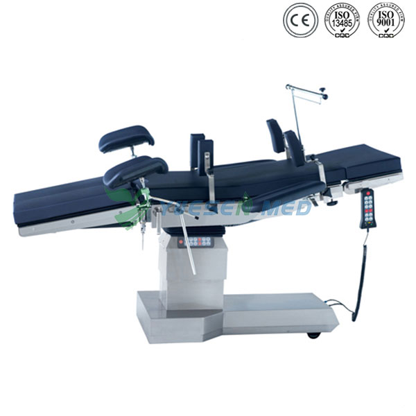 Integrated Multi-function Electric Operating Table YSOT-D1A