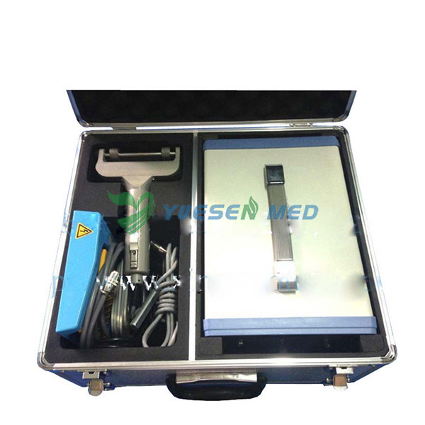 Medical electric dermatome YSDQP100