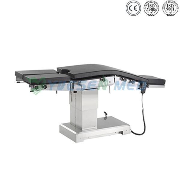 YSOT-T90B Electric Operation Table
