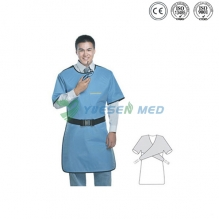 Lead Coat Apron YSX1509