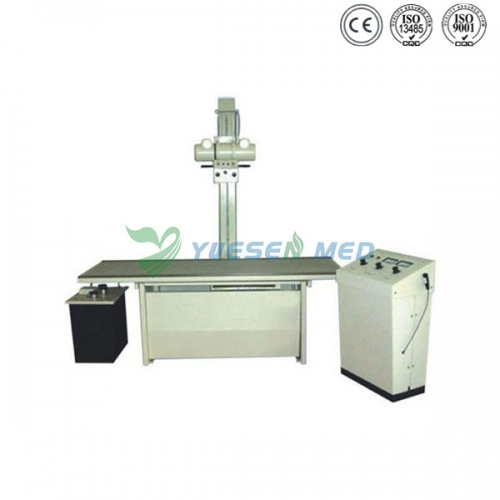 100mA medical x-ray machine YSX100