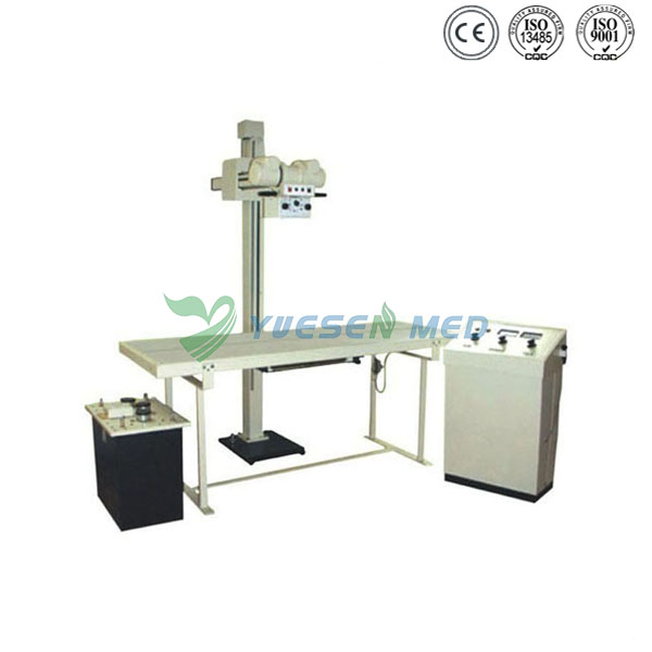 100mA Medical X-Ray Machine YSX0102