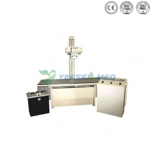 Medical X-Ray Machine YSX0108