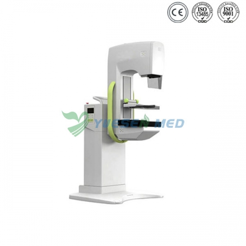High Frequency Digital Mammography System YSX0905 Reasonable Price
