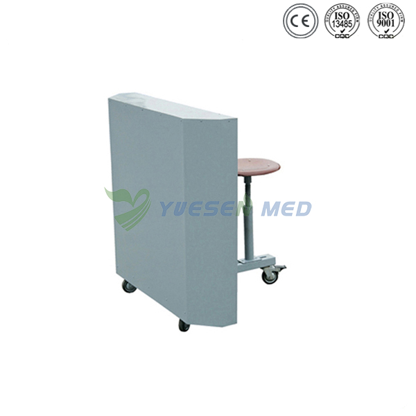 X-Ray Protective Lead Chair YSX1601