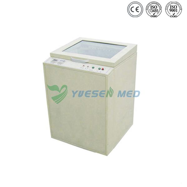 Good Price X-ray Film Dryer YSX1546 X-ray Drying Cabinet
