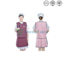 X-ray Lead Apron YSX1531