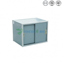 X Ray Film Deliver Cabinet YSX1614