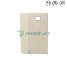 Radiation Protective Dual Couplet X-ray Lead Screen YSX1608