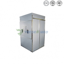 Single Door X ray Fuoroscopic Room YSX1625