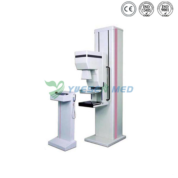 High Frequency Mammography X-ray Machine YSX0903