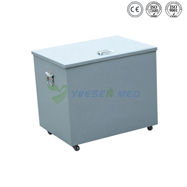 X ray Film Storage Lead Box YSX1627