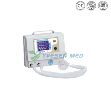 COVID-19 Portable medical ventilator YSAV201P
