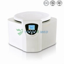Intelligent Control Touch Panel Centrifuge YSCF-HT18