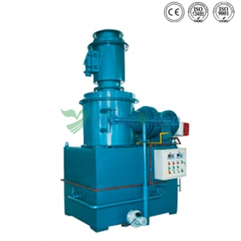 50-80kg Incinerators for Medical Garbage YSFS-50X